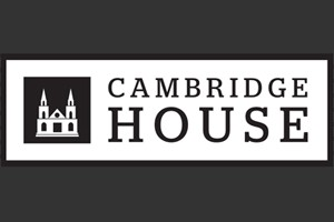 Cambridgehouse