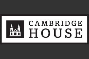 Cambridgehouse