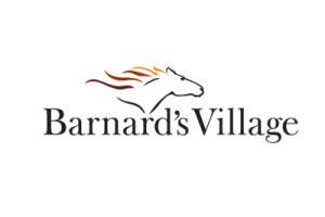 barnards-village400