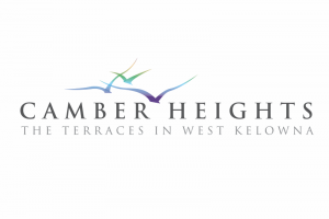 camber-heights-logo