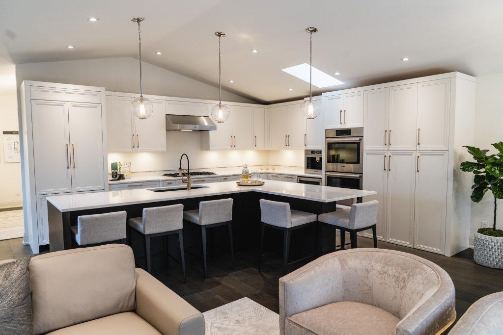 450-parc-kitchen