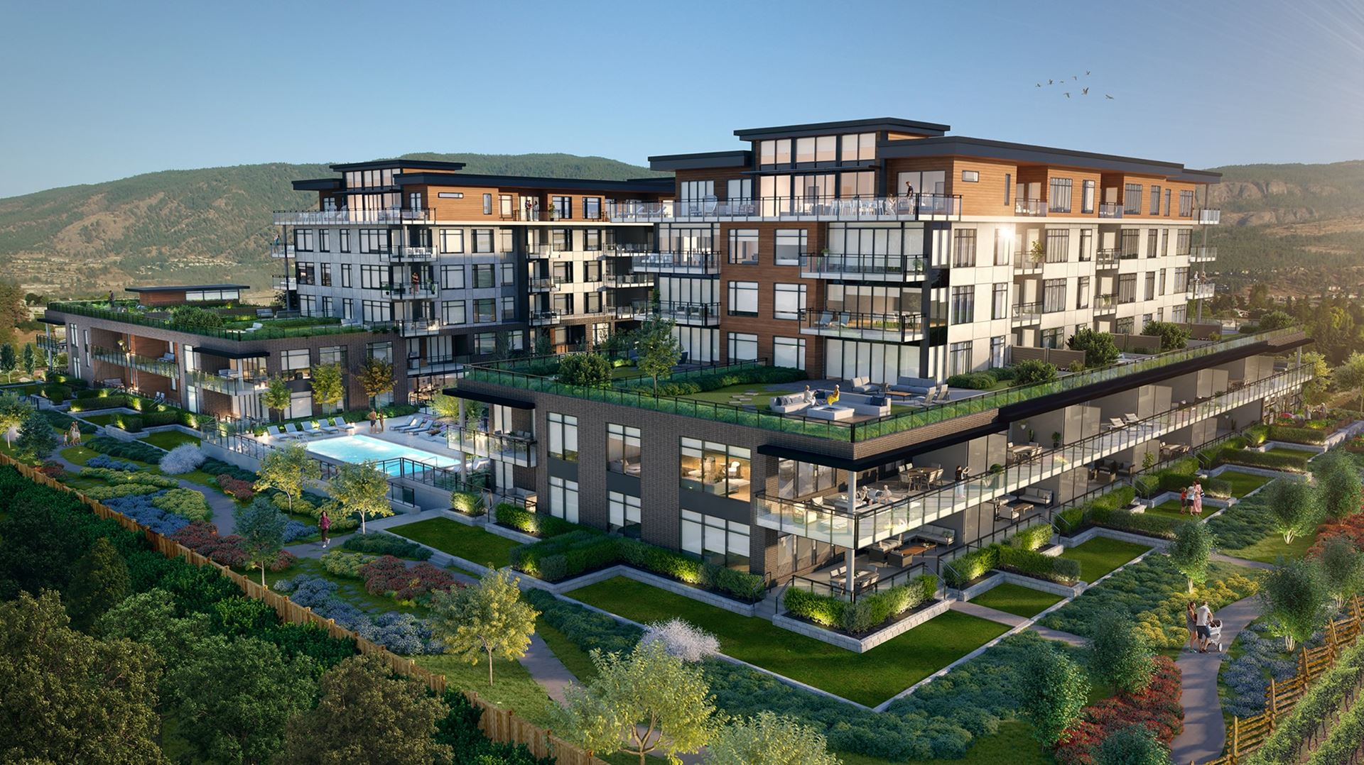 the-Residences-at-Lakeview-Village