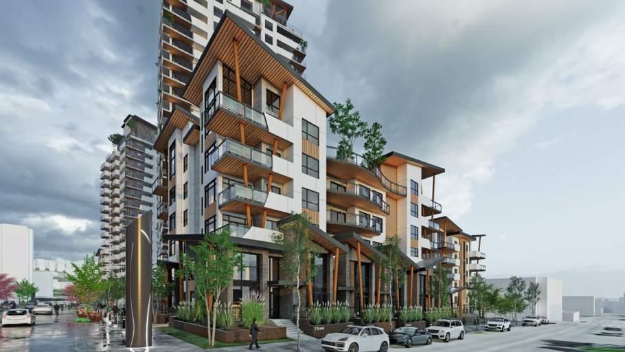 city-garden-kamloops-development
