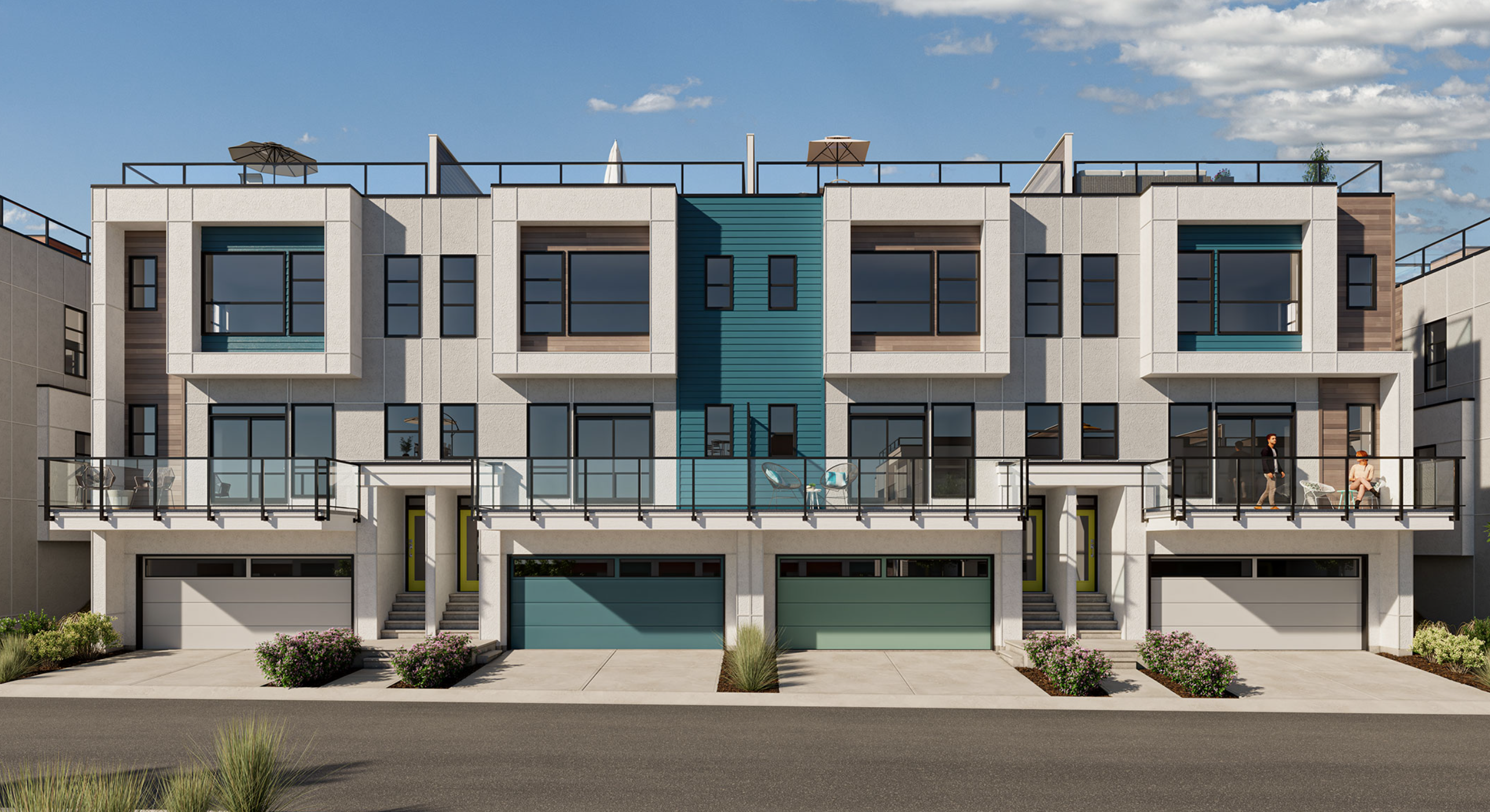 shelter-bay-townhomes