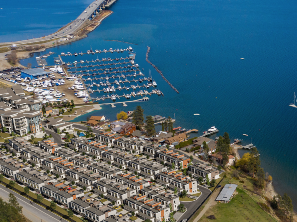 shelter-bay-west-kelowna-development